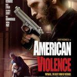 Gastrecensie | American Violence (Bos Jacobs)