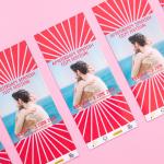 Amsterdam Spanish Film Festival 2018 vindt plaats van 29 mei tot en met 3 juni