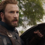 Nieuwe Avengers: Infinity War tv-spot