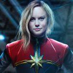 Shortlist Captain Marvel regisseur onthuld