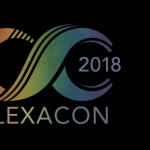 Blog | Bring on ClexaCon! | Deel 1 (Immy Verdonschot)