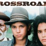 Recensie | Crossroads (Raymond Doetjes)