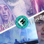 Blu-ray Recensie | Blade Runner 2049