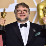 Guillermo del Toro komt naar het Brussels International Festival of Fantastic Film
