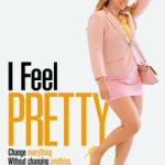 Nieuwe trailer I Feel Pretty met Amy Schumer