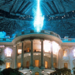 Toch geen derde Independence Day-film