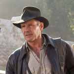 Opnames Indiana Jones 5 starten in april 2019
