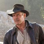 Opnames Indiana Jones 5 starten in april 2019