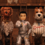 Isle of Dogs openingsfilm van Imagine Film Festival 2018
