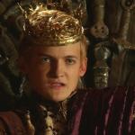 Game of Thrones acteur Jack Gleeson Komt naar Comic Con Amsterdam