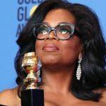 In Beeld | Oprah Winfrey (Chard van den Berg)
