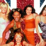 Spice Girls reünie voor superhelden animatiefilm