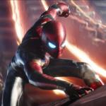 Marvel geeft hint: komt er een Spider-Man 4?