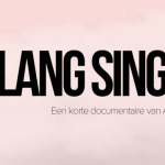 Te Lang Single: documentaire over stigma rond single zijn
