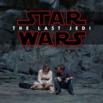 The Director and the Jedi; een kijkje achter de schermen bij Star Wars: The Last Jedi