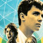 Eerste trailer en poster The House of Tomorrow