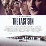 The Last Son, drama over Ted Kennedy, krijgt nieuwe releasedatum