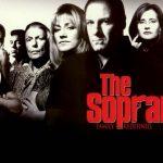 New Line werkt aan The Sopranos prequel film