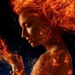 Fox stelt X-Men: Dark Phoenix en The New Mutants flink uit