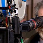 Steven Spielberg komt met serie Brave New World