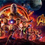 De eerste reacties op Avengers: Infinity War!