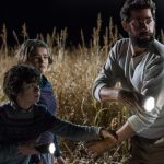 Horrorfilm A Quiet Place krijgt een sequel