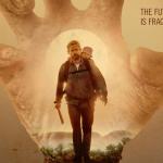 Trailer Netflix's Cargo met Martin Freeman