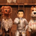Je hond mag mee bij Chassé Cinema in Breda