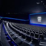Pathé Scheveningen krijgt complete filmervaring met Dolby Cinema