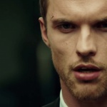 Ed Skrein schurk in Maleficent 2?