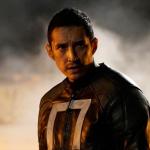 Agents of S.H.I.E.L.D.'s Gabriel Luna is de nieuwe Terminator