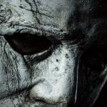 Eerste poster voor nieuwe Halloween film