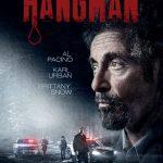Al Pacino schittert in de mysterieuze misdaadfilm Hangman