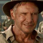 Steven Spielberg: Indiana Jones 5 wordt de laatste van Harrison Ford