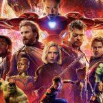 Winactie   Marvel's Avengers: Infinity War – Beëindigd