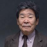 Mede Studio Ghibli oprichter Isao Takahata overleden