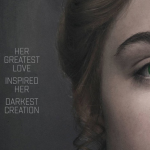 Elle Fanning is Mary Shelley in nieuwe trailer