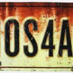AMC maakt horrorserie NOS4A2