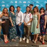 Acteurs bekend Verliefd Op Cuba
