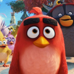 De cast van The Angry Birds Movie 2 onthult