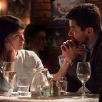Nieuwe trailer The Escape met Gemma Arterton en Dominic Cooper