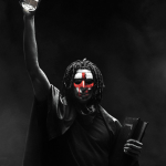 Trailer en poster The First Purge