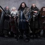 The Hobbit acteur voelt zich de best betaalde figurant