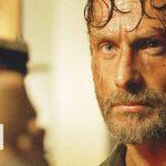 The Walking Dead seizoen 8 finale zal alle acht seizoenen afronden