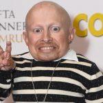 Austin Powers-acteur Verne Troyer overleden