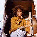 Trailer documentaire Whitney vertelt het verhaal van de legendarische zangeres