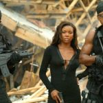 NBC bestelt Bad Boys spin-off serie met Gabrielle Union