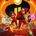 Nieuwe trailer Disney•Pixar's Incredibles 2