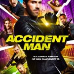 Recensie | Accident Man (Raymond Doetjes)
