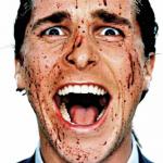 Recensie | American Psycho (Michael de Boer)